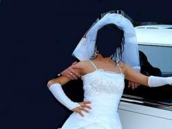 Suknia ślubna Radom OKAZJA - TANIO