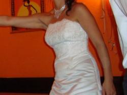 suknia ślubna radomsko