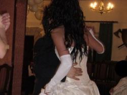 suknia  ślubna renomowanej  firmy Agnes niepowtarzalny fason