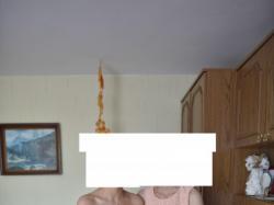 Suknia ślubna roz 34