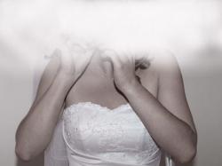 Suknia Ślubna roz 38-40-42