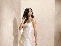 Suknia ślubna roz. 38 z salonu ślubnego Agnes. Wyjątkowa!!