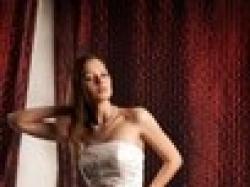 suknia ślubna rozm 36+dodatki