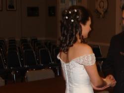 Suknia ślubna rozm.6 (38)