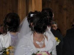 suknia ślubna rozmiar 40 na wzrost 170-174 użyta raz w kwietniu br, stan idealny
