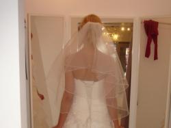 Suknia ślubna RUBY