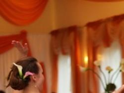 Suknia ślubna salon Madonna model Anna