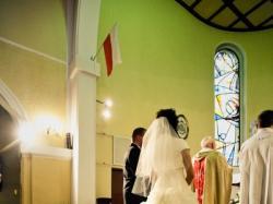 suknia ślubna salon Nicole EDDY K