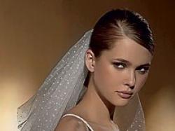 Suknia Ślubna San Patrick model Bancal