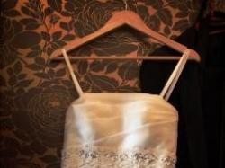 Suknia Ślubna Sarah Danielle 5580
