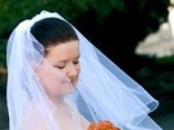 Suknia ślubna Sella rozmiar 42