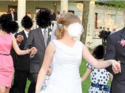 Suknia ślubna Siedlce Suknie ślubne Ogłoszenie Komis Baza
