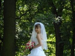 Suknia ślubna Sincerity 3148 rozm. 36/38 biała