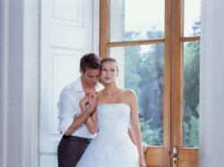 Suknia Ślubna SINCERITY 3159