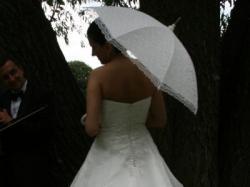 Suknia ślubna Sincerity 3191