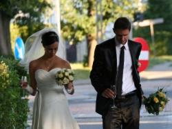 suknia ślubna sincerity 3517