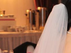 Suknia ślubna Sincerity 3682