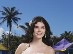 Suknia ślubna Sincerity 3789 princessa rozm. 36/38