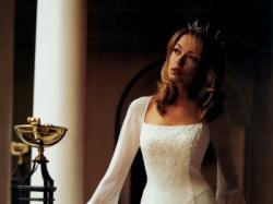 Suknia Ślubna SINCERITY model  3025