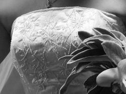 Suknia ślubna Sincerity model 3072