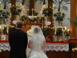 Suknia ślubna Sincerity nr. 3234