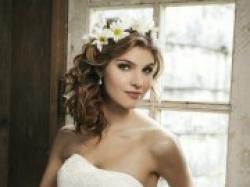 Suknia ślubna Sinceryty 3671
