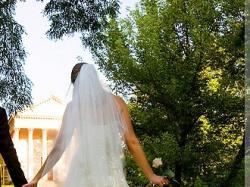 """suknia ślubna sophia tolli Y2954 """"Heidi"""""""