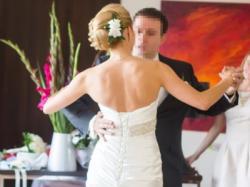 Suknia ślubna Sottero & Midgley, rozmiar 38