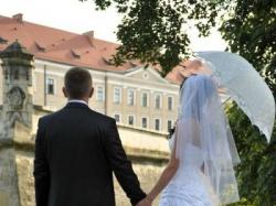 Suknia ślubna Sposa 36/38 172 wzrost Polecam