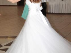suknia ślubna sposa figure