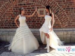 suknia ślubna sposa,rozm.36-38-40.TANIO!!!!!!!!!!!!!!!!!!!!!!!!!!!!