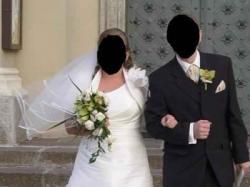 suknia ślubna sposabella 324