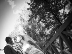 Suknia ślubna Sposabella  36/38  ecru  przepiękna