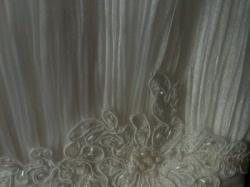 Suknia ślubna Sposabella 425