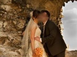 suknia ślubna sposabella 543