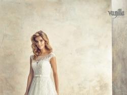 Suknia ślubna Sposabella model Brenda 1463