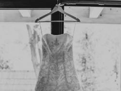 Suknia slubna sprzedam