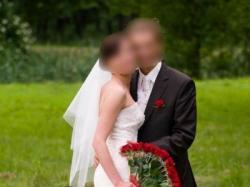 Suknia Ślubna SWAROVSKI/WELON/BUTY