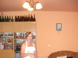 suknia ślubna SWEETHEART 5863