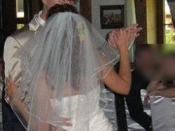 Suknia ślubna Sweetheart 5875