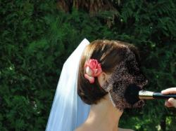 suknia ślubna SWEETHEART + Gratis WELON