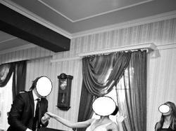 Suknia ślubna syrenka Allure Bridals z kryształkami Swarovski, bez koła, taneczn
