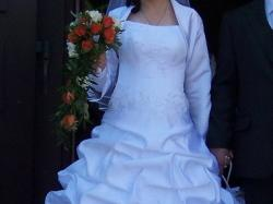 Suknia ślubna tanio !!!