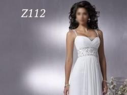Suknia Ślubna Tanio Producent! Rybka, Pincessa, Grecka 36, 38, 39, 40, 42