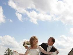 suknia ślubna torun...sliczna!!!!