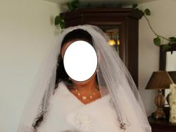 Suknia ślubna typu Princess rozm 38-40 regulowana + bolerko Gratis+ Torebka Grat