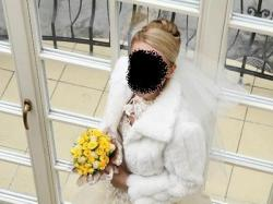 Suknia Ślubna Urszula Mateja 640 POLECAM IDEALNA