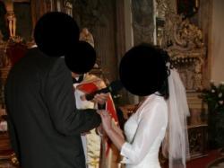 Suknia ślubna Urszula Mateja model 505