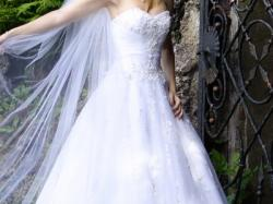 Suknia ślubna Verise Bridal 34-36 Princess