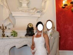 suknia ślubna Verise Bridal Nadine